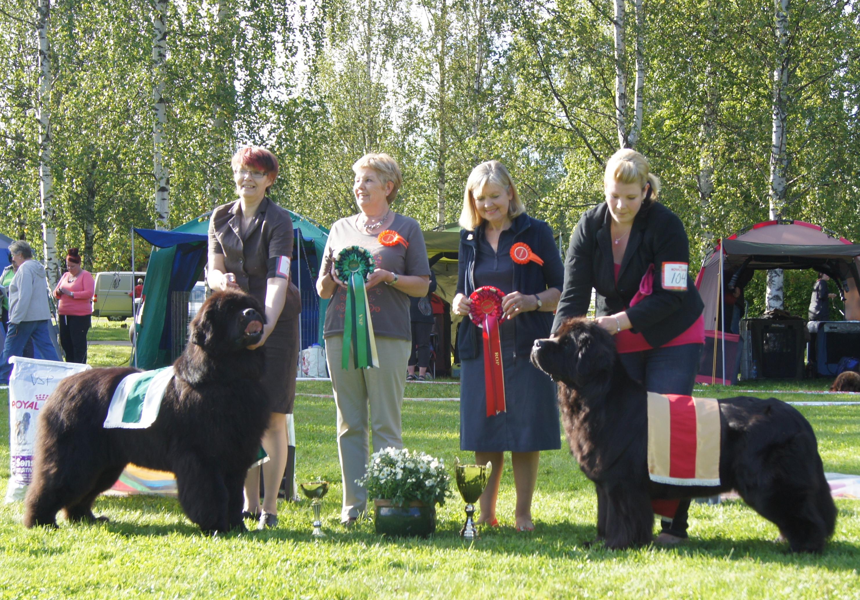 Ely Kuopio